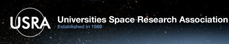 USRA - Universities Space Research Association